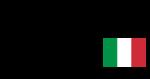 consulteque.com Logo